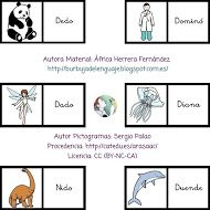 free printable spanish adjectives search-a-word puzzle