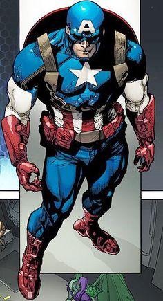 Who is the appealing actor in MCU. Marvel Comics, Comics Anime, Arte Dc Comics, Marvel Heroes, Capitan America Marvel, Captain America Art, Bucky, Marvel Comic Character, Marvel Characters