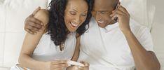 Find a Female Infertility Treatment!