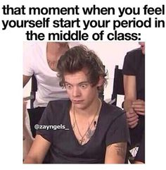 That Moment ...........