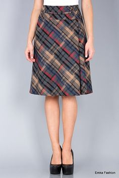 skirt - annex - skirt – annex The Effective Pictures We Offer You About edgy outfits A quality picture can tell - Work Skirts, Cute Skirts, Skirt Patterns Sewing, Fashion Capsule, Skirt Outfits, Edgy Outfits, Indian Designer Wear, Designer Dresses, Fashion Dresses