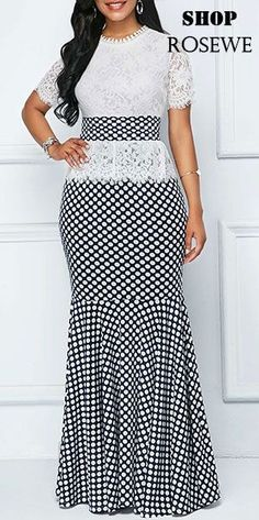 Best fashion african skirts high waist plus size 39 ideas African Fashion Dresses, African Dress, Modest Fashion, Fashion Outfits, Womens Fashion, Trendy Dresses, Casual Dresses, Vestido Casual, Chic Dress