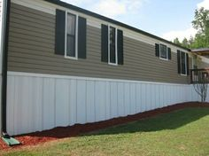 Paint Schemes For Home Outside Mobile on business cards for mobile homes, interior design for mobile homes, lighting for mobile homes, templates for mobile homes, drawings for mobile homes, flooring for mobile homes, colors for mobile homes, mirrors for mobile homes, doors for mobile homes,