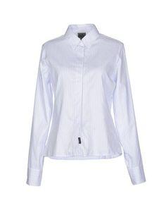 CALVIN KLEIN Shirts. #calvinklein #cloth #shirts
