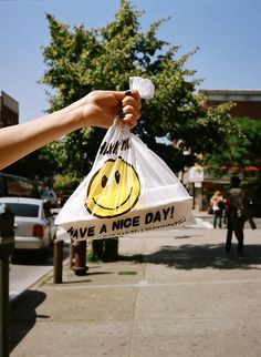 tonisphoto:Have a Nice Day, 2013