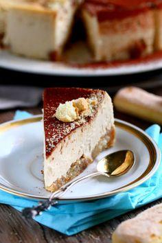 Nom Nom, Cheesecake, Baking, Desserts, Food, Drink, Tailgate Desserts, Deserts, Beverage