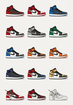 Please visit our website for Jordan Shoes Wallpaper, Sneakers Wallpaper, Nike Wallpaper, Cheap Sneakers, Air Jordan Sneakers, Sneakers Nike, Zapatillas Jordan Retro, Sneaker Posters, Nike Shoes Air Force