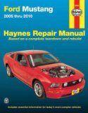 Haynes Publications, Inc. 36052 Repair Manual - http://wp.me/p4YbT8-2rx