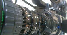Top 5 Industries leveraging #corporatevideo http://foundationdigitalmedia.com/five-industries-using-corporate-video/