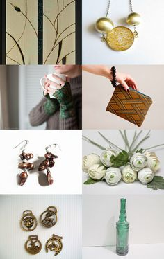... by XenaStyle on Etsy--Pinned with TreasuryPin.com