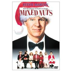 if youve never seen this youre missing one of the best - Best Funny Christmas Movies