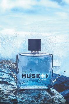 Avon Perfume, Perfume Bottles, How To Make, Beauty, Products, Avon Products, Mens Products, Friends Girls, Biography