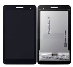Tablet Lcds & Panels Starde Replacement Lcd For Lenovo Tab 2 A7-30 A7-30hc A7-30dc Lcd Display Touch Screen Digitizer Assembly 7 Promoting Health And Curing Diseases