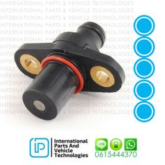 Camshaft Position Sensor 0021539528  FOR Mercedes-Benz 300SE E500 E320 S500 C36 AMG 500SL 300SL 300CE 400E 500E 300E 1990-1996  OEM Number: 0021539528  International Parts & Vehicle Technologies Rosebank, Johannesburg Email: sales@ipvt.co.za Mobile: 061 5444 370 #Instaauto #market #instagood #sougofollow #Deals #nissan #auto #tech #news #RT #FF #tbt #followback #TeamFollowBack #follow #autofollow #hot #ForSale #SEO #WinnieMandela