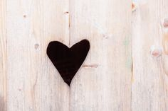 Wooden heart by ChristianThür Photography on Creative Market Heart Background, Wooden Hearts, Creative, Photography, Photograph, Fotografie, Fotografia, Photoshoot