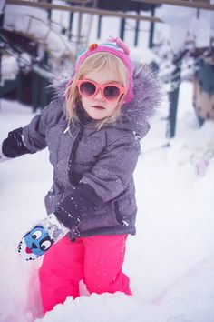 Erie got more snow in 30 hrs than previous record. The snowfall total was Officials declared snow emergency as lake-effect snow storm hit. Winter Coat, Snow, Beans, Fashion, Moda, La Mode, Beans Recipes, Fasion, Prayers