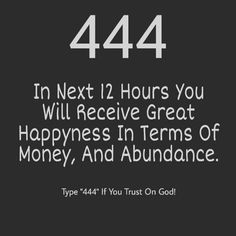 Want to learn how to manifest anything you want in 24 hours or less? Click here now to discover exactly what manifestation is, how to manifest and how to do this in under 24 hours.#manifestacion #manifestaciones #manifestationmagic #manifestations #lowofattraction #motivation Money Affirmations, Positive Affirmations, Spiritual Awakening, Spiritual Meditation, Manifestation Meditation, Meditation Quotes, Chakra Meditation, Law Of Attraction Money, Spirit Science