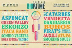 Bioritme Festival 2016