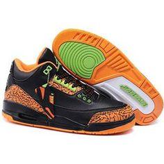 buy popular 0e968 5c7ed http   www.anike4u.com  New Nike Air Jordan III Mens