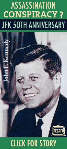 November 22 marks the 50th Anniversary of the JFK Assassination.  In a Doctors exclusive, Dr. Ronald Jones, a doctor who was present when President Kennedy was rushed to Parkland Hospital on that day, spoke via Polycom.