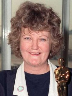 brenda fricker net worth