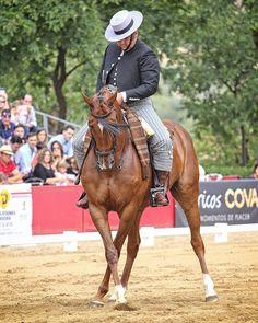 Rafael Arcos  con Orujo Campeón de España 2016