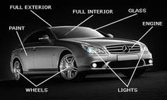 http://www.cardetailing.co.in/ Car detailing means complete knowledge about car and its part.We are providing best car detailing service.For more details please contact us.