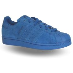 2017 Le plus populaire adidas Superstar 80s Sneakers Basses