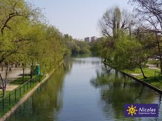 What a wonderful day to roam around the parks in Bucharest with our guide.  Check out our website for more  information about our tours www.experience-tours.ro