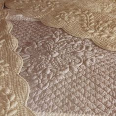 provencal quilts | Provence Decoration, The Provence tablecloths and products online shop ...