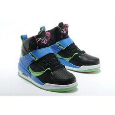 Women Nike Air Jordan 4.5 Black Blue Green Steve Madden, Valentino Shoes, Chanel Shoes, Jordan Shoes, Jordan 4, Jordan Sneakers, Jordan Retro, Oxford, Trendy Shoes