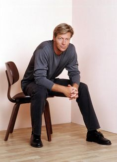 Jack Wagner, Melrose Place, West Side Story, Movie Couples, I Icon, General Hospital, My Character, Favorite Tv Shows, Favorite Things