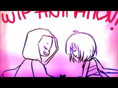 DANCETALE MEP part 08/09 - YouTube