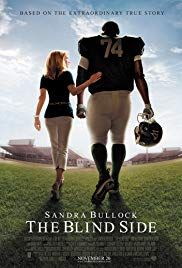 Watch Stream The Blind Side : Full Length Movies The Story Of Michael Oher, A Homeless And Traumatized Boy Who Became An All American Football. Michael Oher, See Movie, Movie List, Movie Tv, Hd Movies, Movies To Watch, Movies And Tv Shows, Biopic Movies, Movies