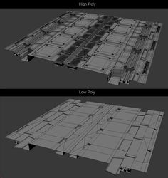 Sci fi Floor Texture Floor Design Sci fi And