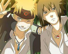 Fanfic / Fanfiction de Naruto - Sombras do passado - Capítulo 27 - Satisfazendo desejos
