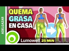 7 exercises you must do everyday to lose weight in 4 weeks. 7 minute weight loss workout without equipment to transform your body. Fat burning routine at …