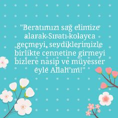 💐💐💐Ey Allahım 💐💐💐