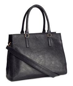To buy: hand bag