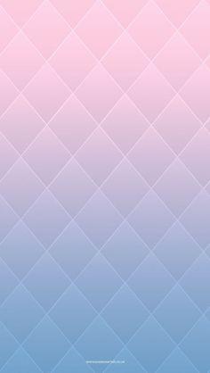 Diamante (Degradado/Gradient)