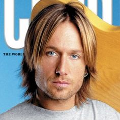 Keith Urban w/Katrina Elam - March 24, 2005, Memorial Coliseum, Portland, OR