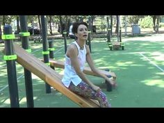 домашнее средство для похудения ирина турчинская