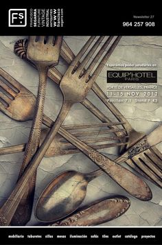 Equip´hotel #Equip'HotelParis #EquipHotel