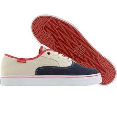 Huf prep shoe for men