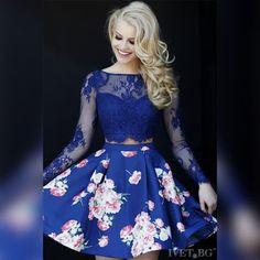e889cc28b2e2 Ο χρήστης Τέλεια Ρούχα (teleiarouxa) στο Pinterest