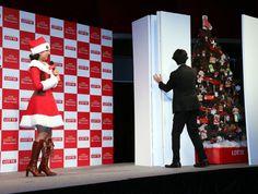 (450×340) 「浅田真央 : 「ハーフハーフの思いが強くなった」 現在の心境明かす」 http://mantan-web.jp/2014/12/18/20141218dog00m200041000c.html