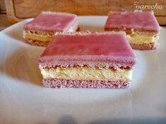 Tiramisu, Ham, Treats, Ethnic Recipes, Sweet, Food, Basket, Sweet Like Candy, Candy