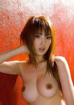Tsubasa Amami,天海つばさ