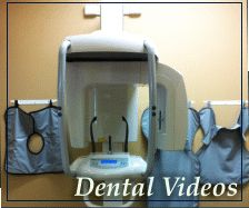 Lakeway Implant dentist, Dental Implants -  Dr.David Panahi has  been practicing family and cosmetic dentistry in  Lakeway, TX 78734 and surrounding areas for years.