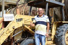 Leilão público arrecada mais de 40 mil reais para o município #pmbv #prefeituraboavista #roraima #boavista
